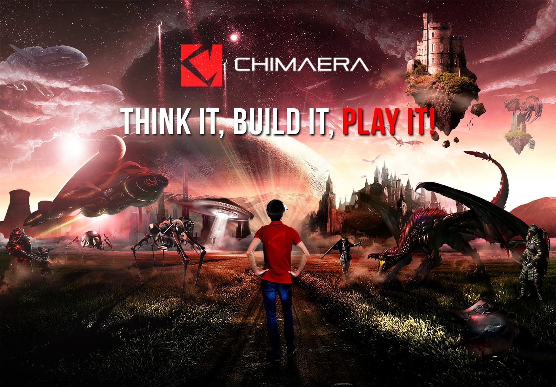 chiamera platform