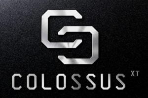 TheMerkle ColossusCoinXT