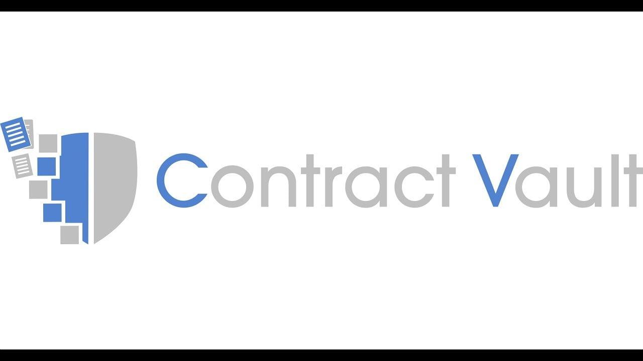 TheMerkle Contract Vault