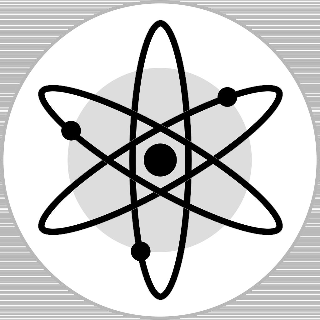TheMerkle Cosmos Connecting Blockchains