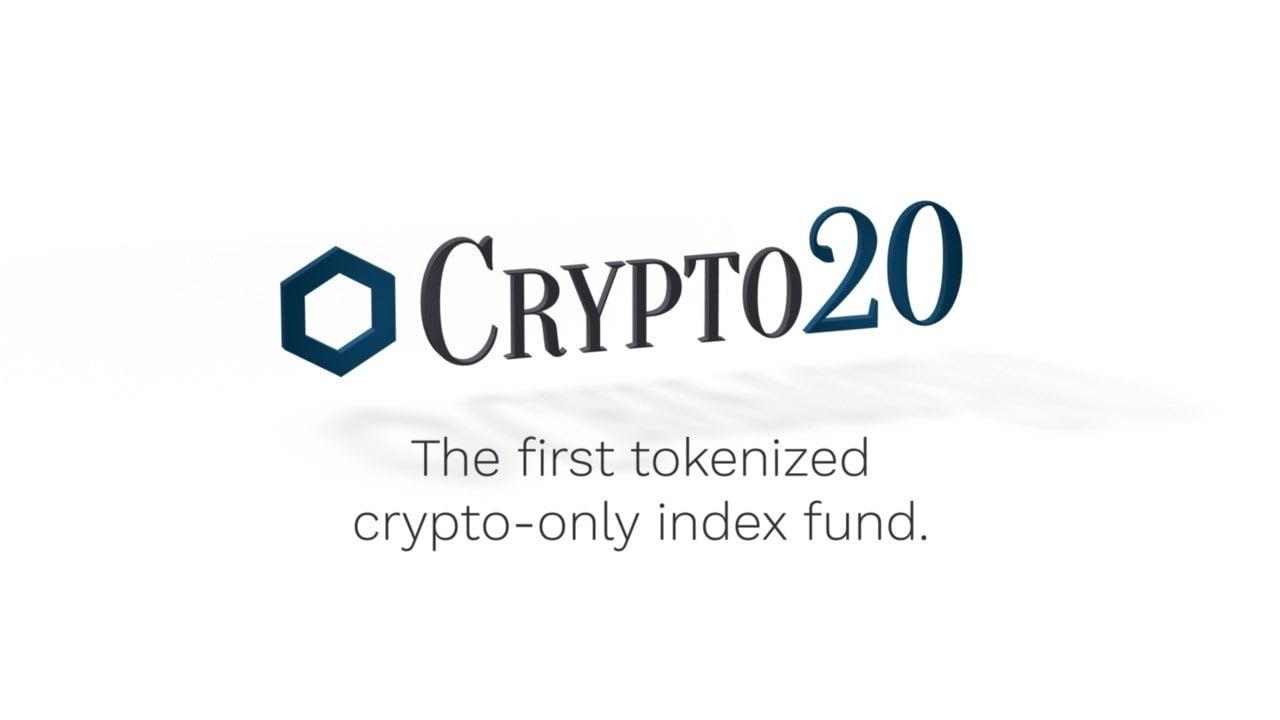 TheMerkle Crypto20