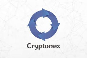 TheMerkle Cryptonex