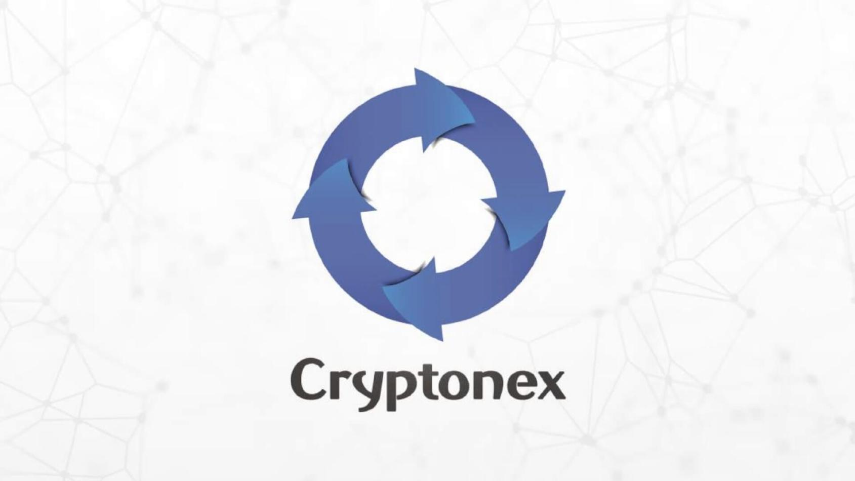TheMerkle Cryptonex