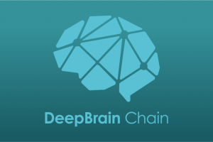 TheMerkle DeepBrain Chain