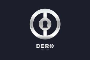 TheMerkle Dero Cryptocurrency