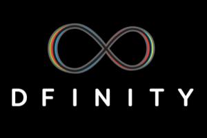 TheMerkle Dfinity Foundation Internet Computer
