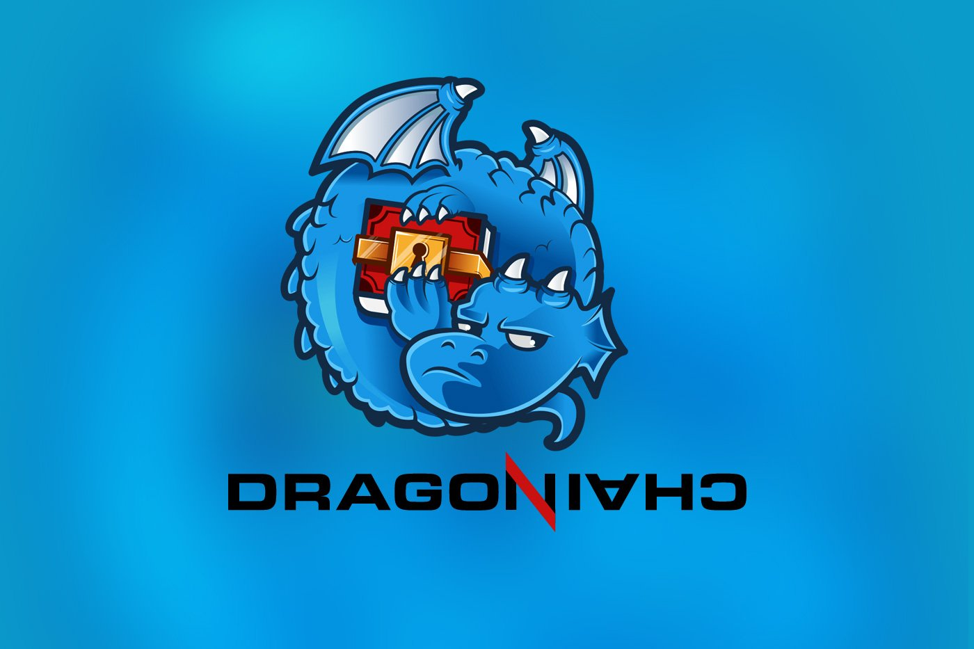 TheMerkle DragonChain