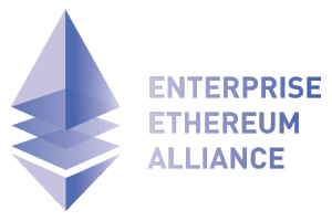 TheMerkle Enterprise Ethereum Alliance