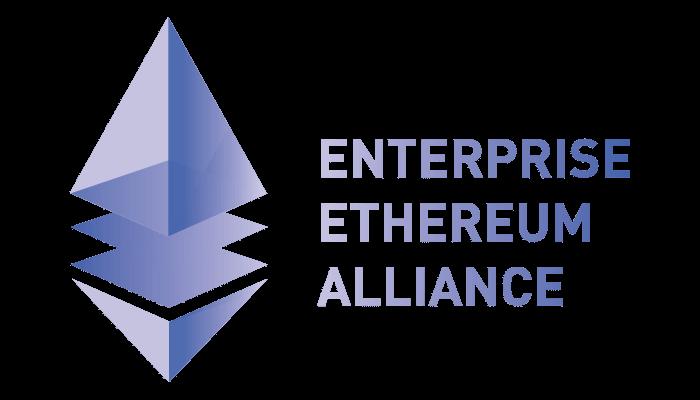 TheMerkle Enterprise Ethereum Alliance