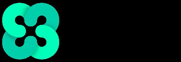 TheMerkle Ethos Logo