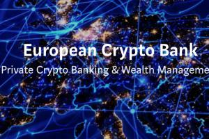 TheMerkle European Crypto Bank