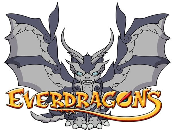 TheMerkle Everdragons