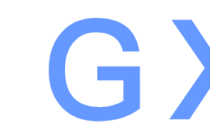 TheMerkle GXShares Logo