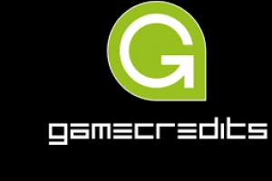 TheMerkle GameCredits