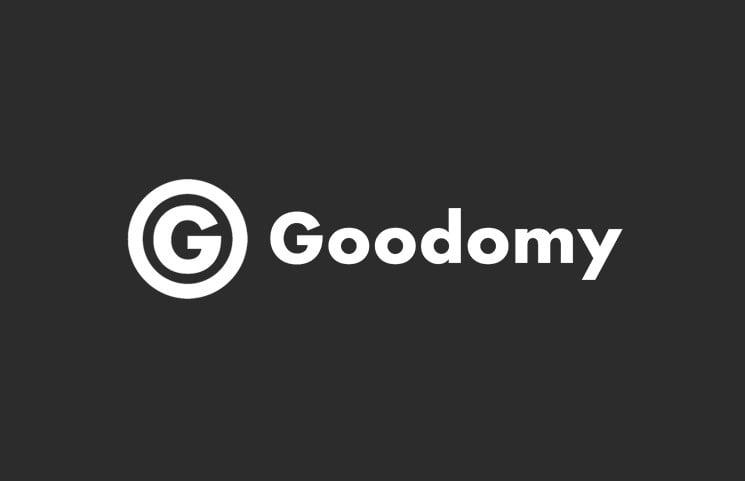 TheMerkle Goodomy