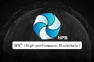 TheMerkle High-Performance Blockchain