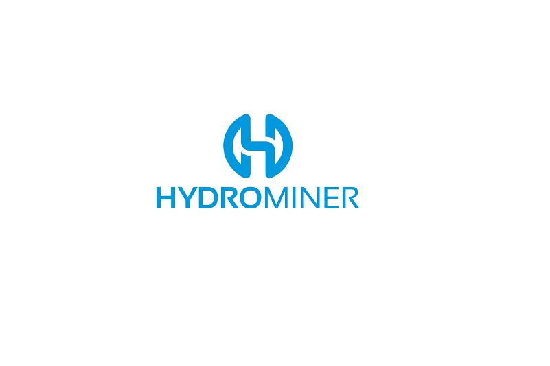 hydrominer