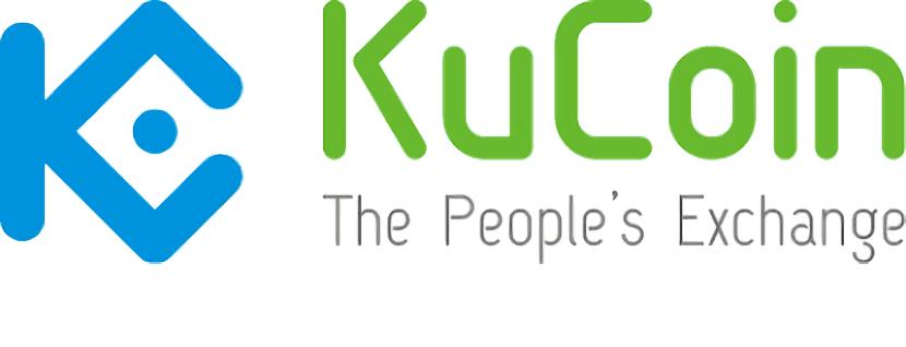 TheMerkle Kucoin Logo