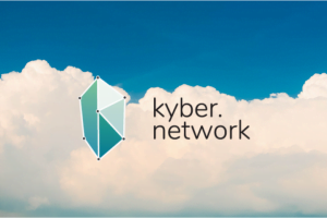 TheMerkle Kyber Network