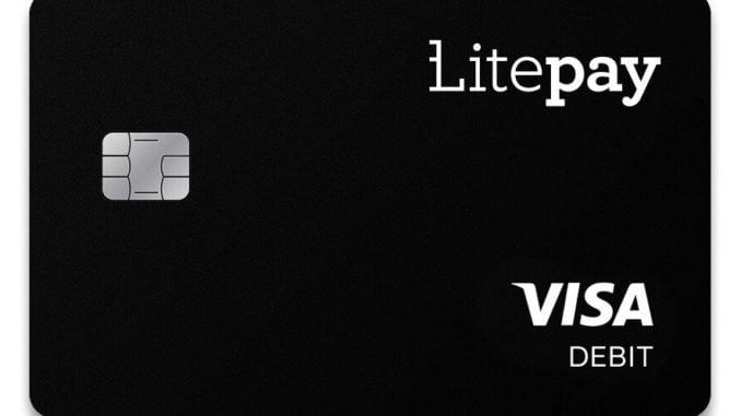 TheMerkle Litepay Litecoin