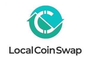 TheMerkle LocalCoinSwap