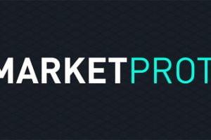 TheMerkle MARKET Protocol