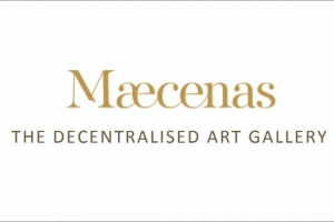 TheMerkle Maecenas