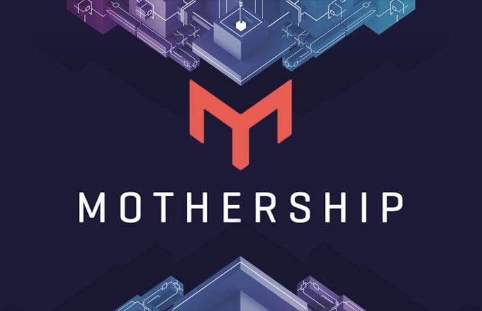 TheMerkle Mothership MSP
