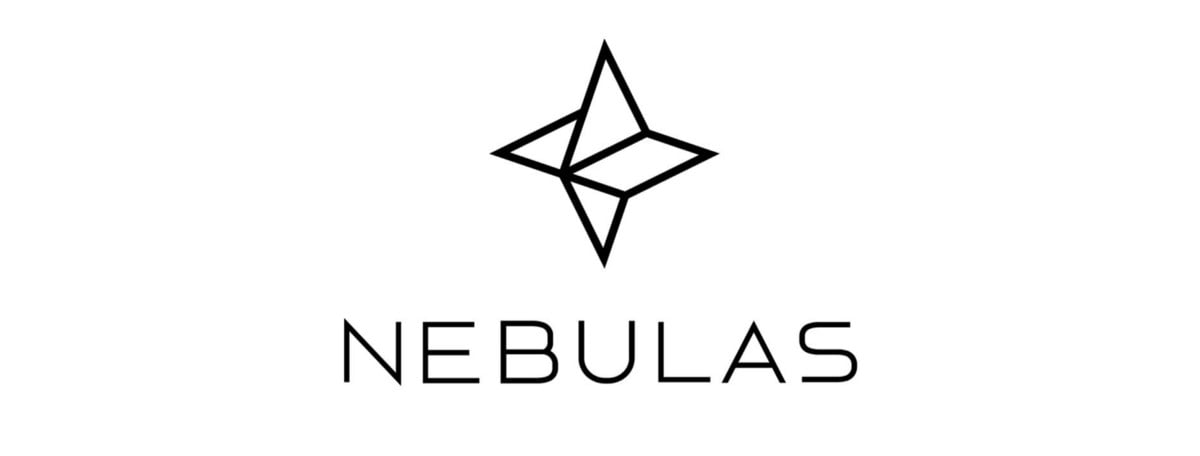 TheMerkle Nebulas Blockchain