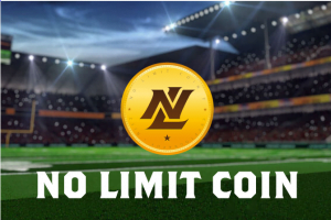 TheMerkle NoLimitCoin NLC2