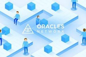 TheMerkle Oracles Network