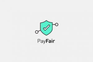 TheMerkle PayFair OTC Trading