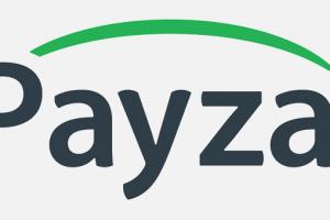 TheMerkle Payza Dash E-wallet