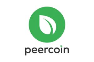 TheMerkle Peercoin