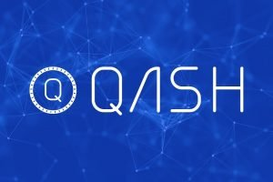 TheMerkle QASH LIQUID QUOINE