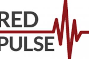 TheMerkle Red Pulse RPX