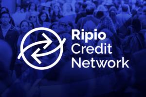 TheMerkle Ripio Credit Network