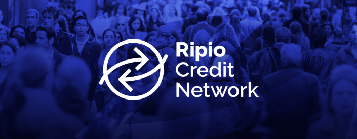 TheMerkle Ripio Credit Network