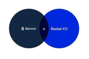 rocketico bancor