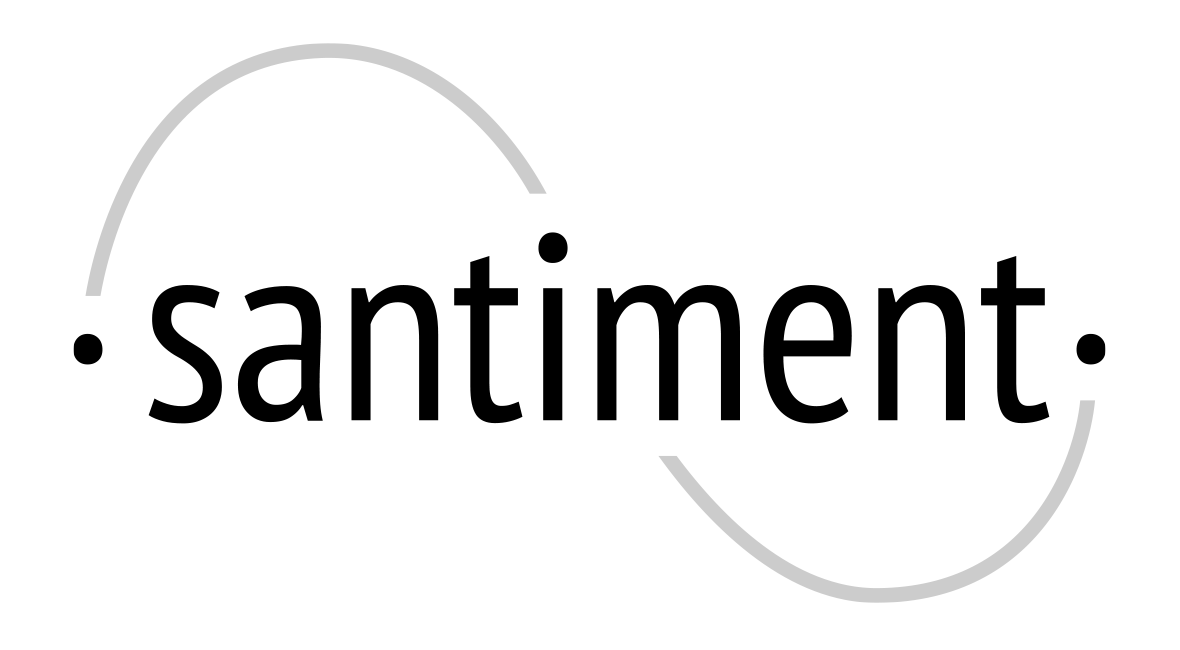 TheMerkle Santiment Network Token