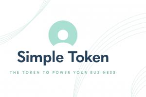 TheMerkle Simple Token