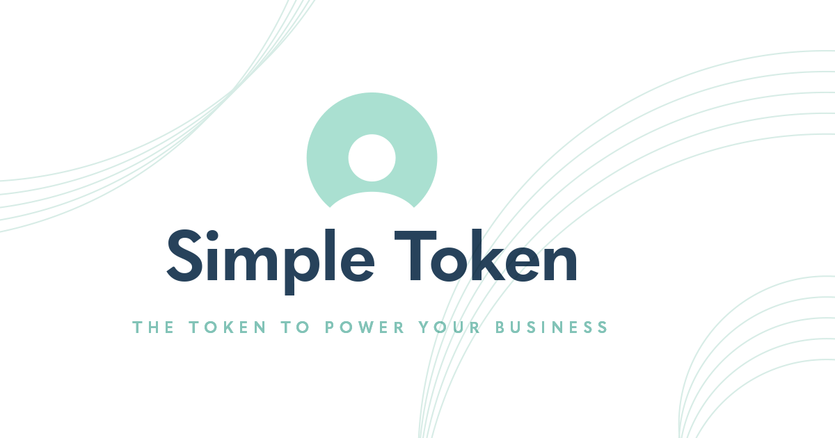 TheMerkle Simple Token