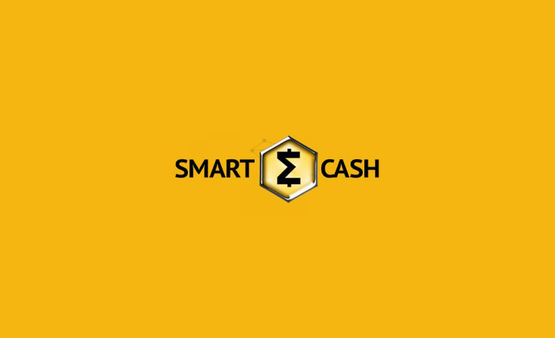 TheMerkle SmartCash