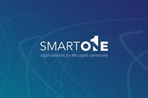 smartone logo