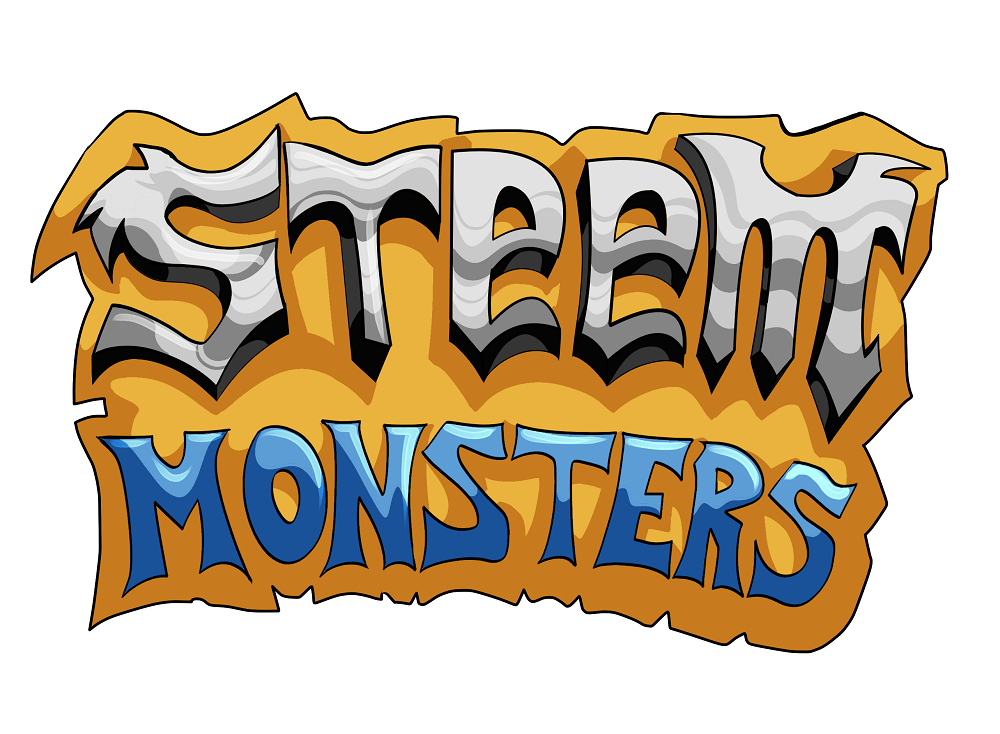 TheMerkle Steem Monsters