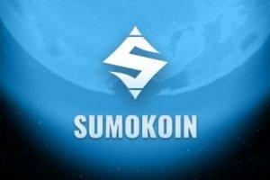 TheMerkle SumoKoin ASIC Change