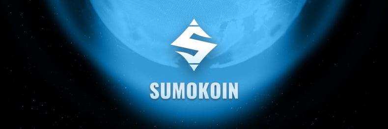 TheMerkle SumoKoin ASIC Change