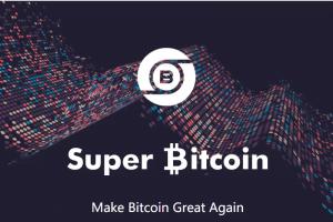 TheMerkle Super Bitcoin