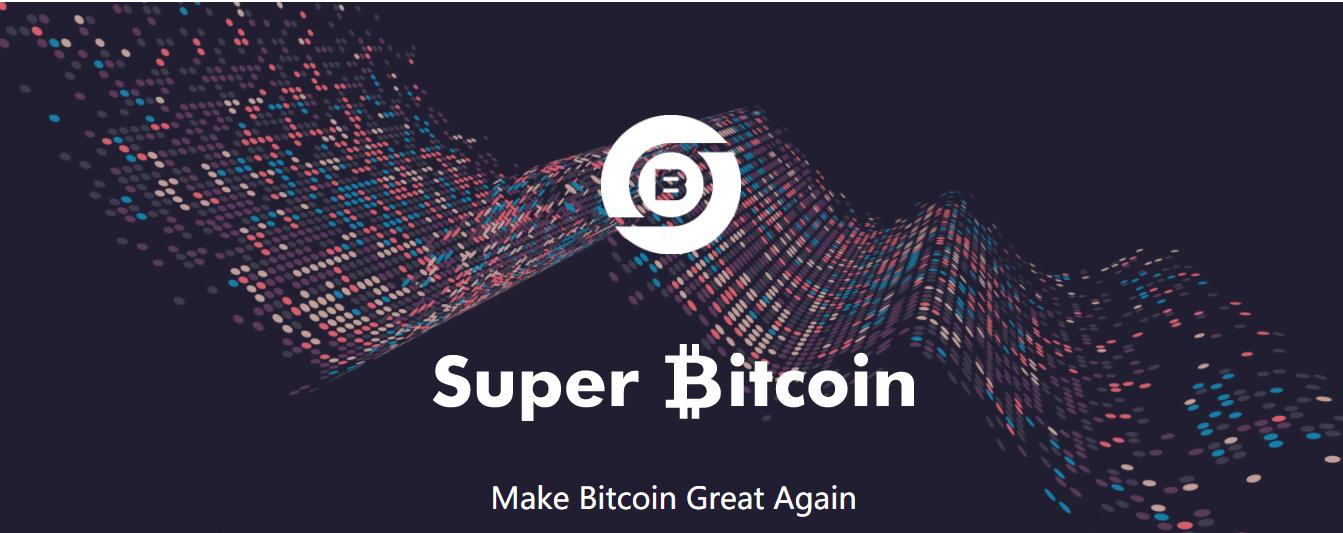 programos kurios moka bitcoin bitcoin kinijos rinka