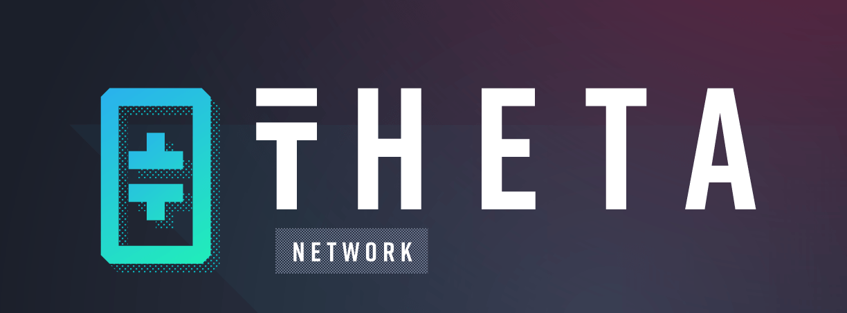 TheMerkle Theta Token